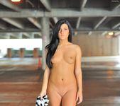 Marletta - FTV Girls 20