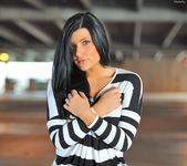 Marletta - FTV Girls 24