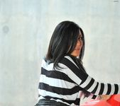 Marletta - FTV Girls 30