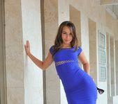 Sofia - FTV Girls 11