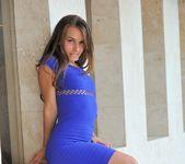 Sofia - FTV Girls 13