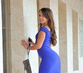 Sofia - FTV Girls 14