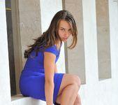 Sofia - FTV Girls 15