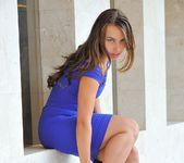 Sofia - FTV Girls 16