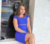 Sofia - FTV Girls 20