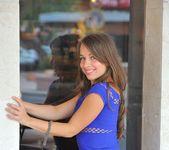 Sofia - FTV Girls 21