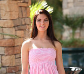 Racquel - FTV Girls 14