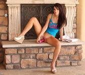 Racquel - FTV Girls 24