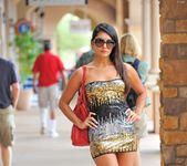 Shazia - FTV Girls 2