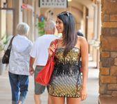 Shazia - FTV Girls 4