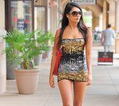 Shazia - FTV Girls 6
