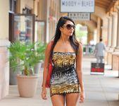 Shazia - FTV Girls 7