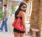 Shazia - FTV Girls 8
