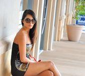 Shazia - FTV Girls 12