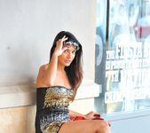 Shazia - FTV Girls 13