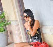 Shazia - FTV Girls 14