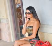 Shazia - FTV Girls 15
