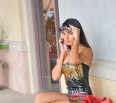 Shazia - FTV Girls 16
