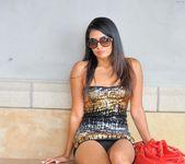 Shazia - FTV Girls 17