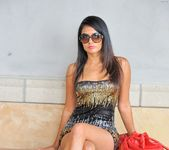 Shazia - FTV Girls 18