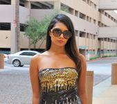 Shazia - FTV Girls 19