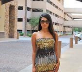 Shazia - FTV Girls 20