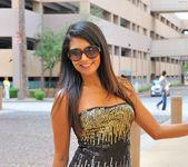 Shazia - FTV Girls 22
