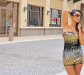 Shazia - FTV Girls 23