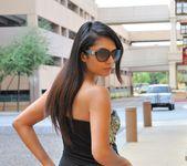 Shazia - FTV Girls 28