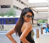 Shazia - FTV Girls 29