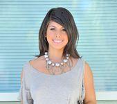 Leila - FTV Girls 24
