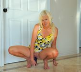 Lindy - FTV Girls 24