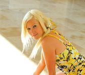 Lindy - FTV Girls 28
