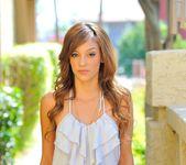 Melanie - FTV Girls 2