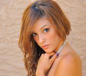 Melanie - FTV Girls 18