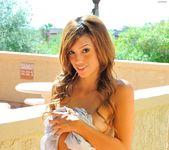 Melanie - FTV Girls 24
