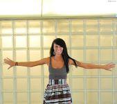 Rebecca - FTV Girls 13