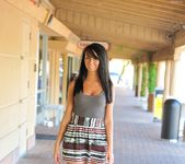 Rebecca - FTV Girls 18