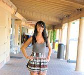 Rebecca - FTV Girls 19