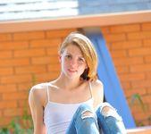 Aubrey - FTV Girls 21