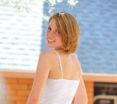 Aubrey - FTV Girls 28