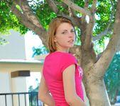 Aubrey - FTV Girls 10