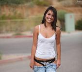Bree - FTV Girls 10
