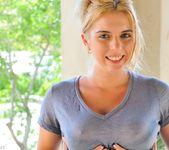 Katey - FTV Girls 7