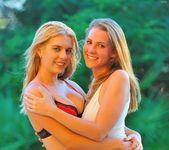 Katey - FTV Girls 17