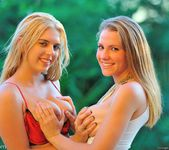 Katey - FTV Girls 20