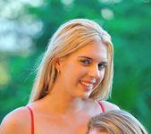 Katey - FTV Girls 25