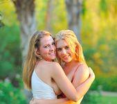 Katey - FTV Girls 29