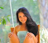 Corinne - FTV Girls 12