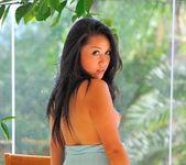 Corinne - FTV Girls 18